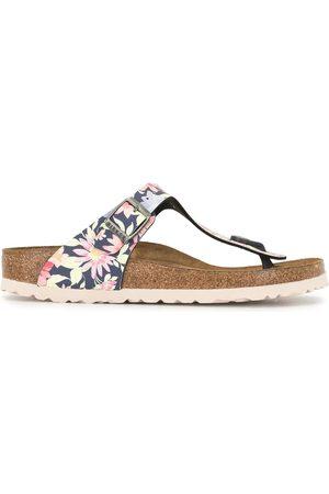 Birkenstock Senhora Chinelos - Gizeh flip-flops