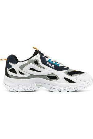 Fila Eletto Low sneakers