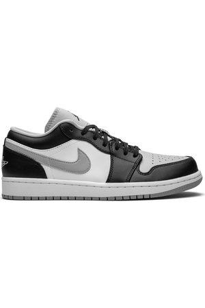 Jordan Homem Ténis - Air Retro Low sneakers