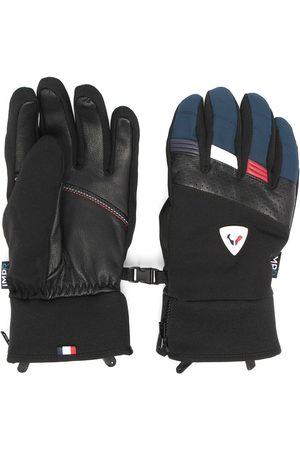 Rossignol Homem Luvas - Strato Impr gloves