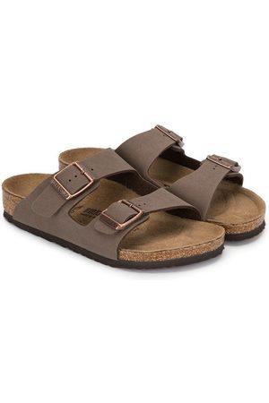 Birkenstock Menino Sandálias - Double strap sandals