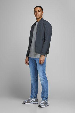 JACK & JONES Homem Slim - Jeans slim fit