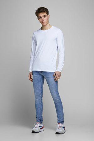 Jack & Jones Jeans liam skinny fit