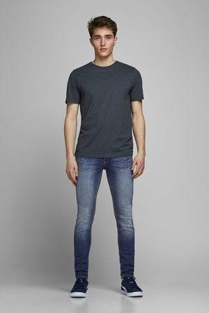 Jack & Jones Jeans skinny fit roqueiro