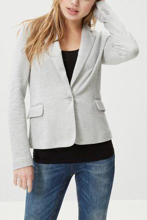 Vero Moda Senhora Blazers - Blazer básica