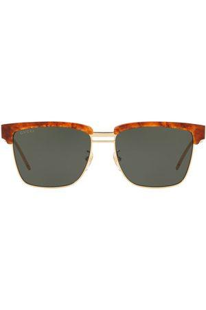 Gucci Eyewear GG0603S