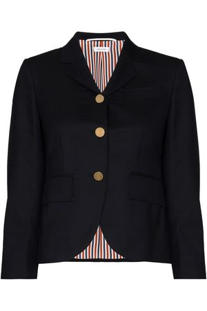 Thom Browne Single breasted jacket
