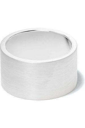 Le Gramme Le 19 Grammes ribbon ring