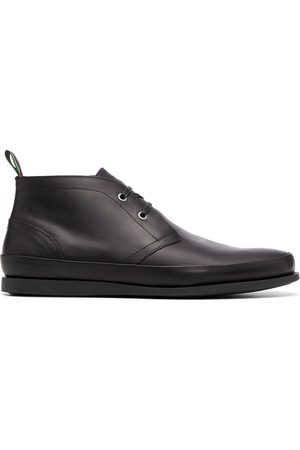 Paul Smith Lace-up boots