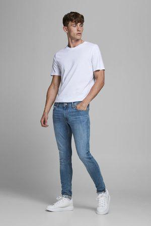 Jack & Jones Jeans super skinny fit