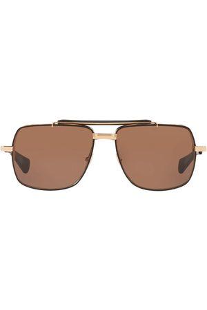DITA EYEWEAR Homem Óculos de Sol - Symeta Type-403 sunglasses