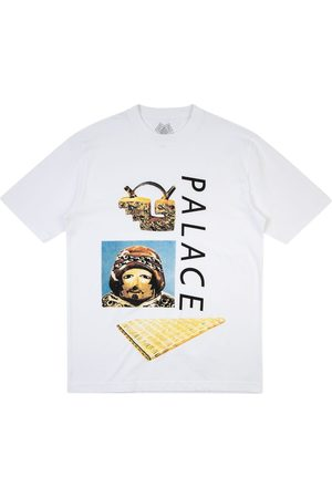 PALACE Tactic T-Shirt