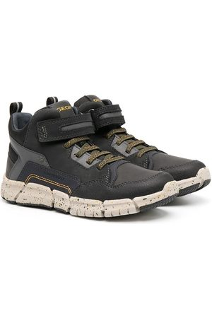 Geox Flexyper Abx ankle boots