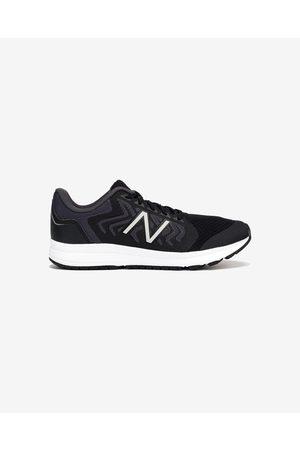 New Balance 519 Kids Sneakers Black