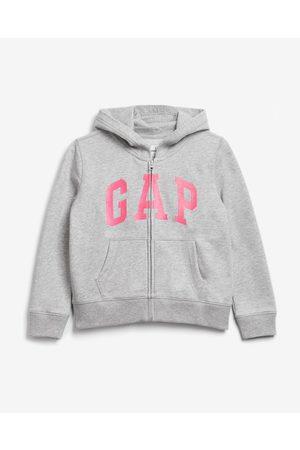 GAP GAP Kids Sweatshirt Grey
