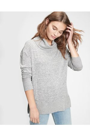 GAP Sweater Grey