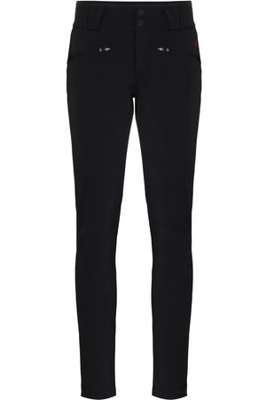 Perfect Moment Aurora skinny ski trousers