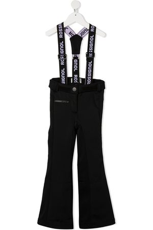 Rossignol Ski softshell trousers