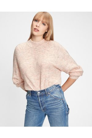 GAP Sweater Pink