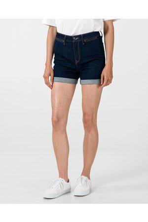 Tommy Hilfiger Rome Shorts Blue