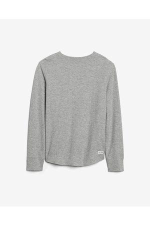 GAP Kids T-shirt Grey