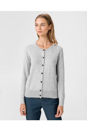 GAP Sweater Grey