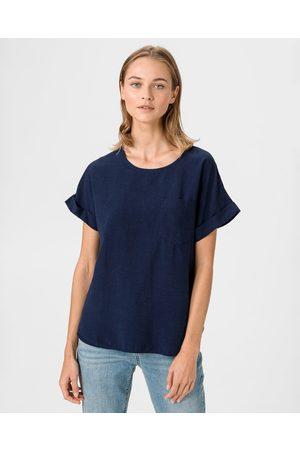 GAP T-shirt Blue