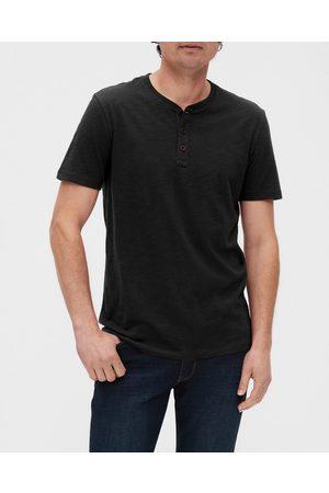 GAP T-shirt Black