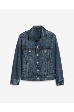 GAP Kids Jacket Blue
