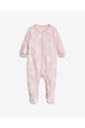 GAP Kids Body Pink