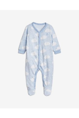 GAP Kids Body Blue
