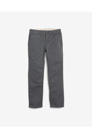 GAP GAP Kids Trousers Grey