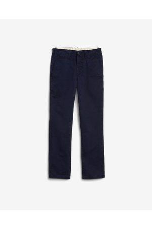GAP GAP Kids Trousers Blue