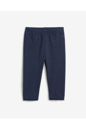GAP Kids Leggings Blue
