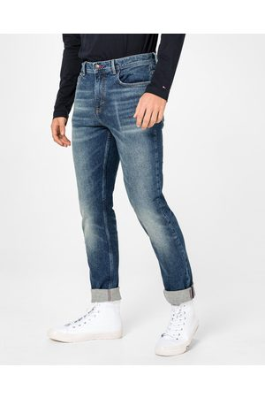 Tommy Hilfiger Houston Jeans Blue