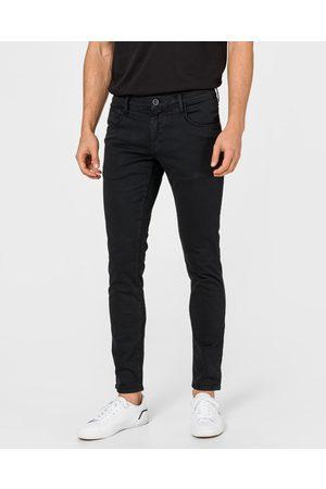 Antony Morato Marlon Jeans Black Blue