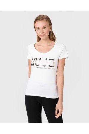 Liu Jo T-shirt White