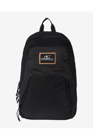 O'Neill Wedge Kids Backpack Black