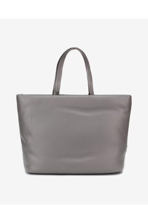 TOM TAILOR Handbag Grey
