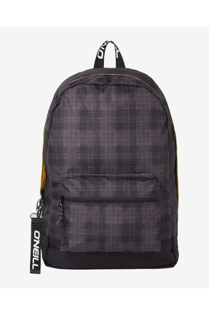 O'Neill Coastline Plus Children's backpack Grey