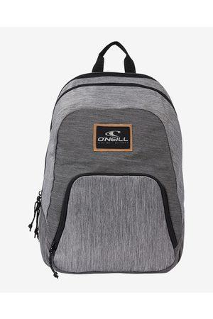O'Neill Wedge Kids Backpack Grey
