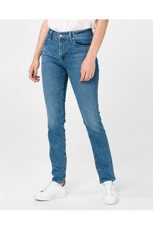 Levi's 712 Jeans Blue