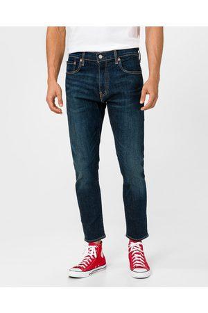 Levi's 512™ Jeans Blue