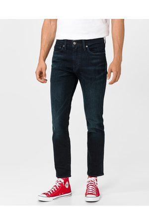 Levi's 511™ Jeans Blue