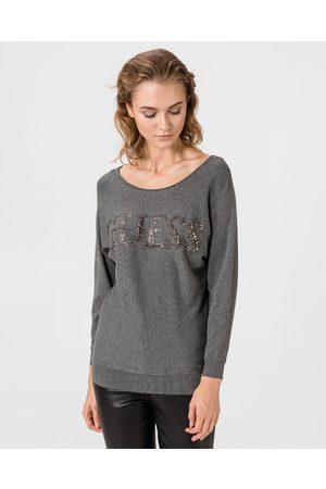 Guess Tabitha Sweater Grey