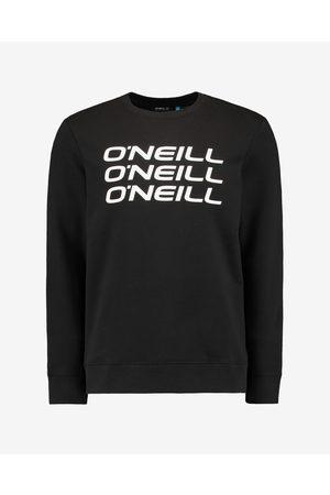 O'Neill Triple Stack Sweatshirt Black