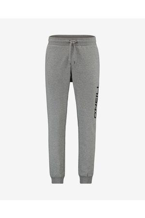 O'Neill Homem Calças - Jogging Grey