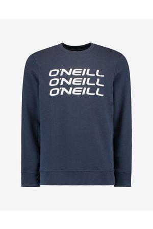 O'Neill Triple Stack Sweatshirt Blue