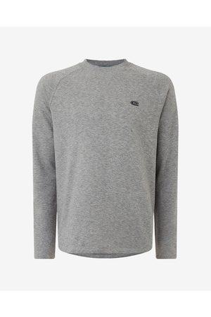 O'Neill Pitch Crew Sweatshirt Grey