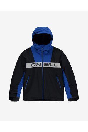 O'Neill Felsic Snow Kids Jacket Blue
